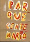 parquecentenario